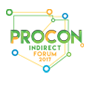 Procurement Conference PROCON INDIRECT FORUM 2017